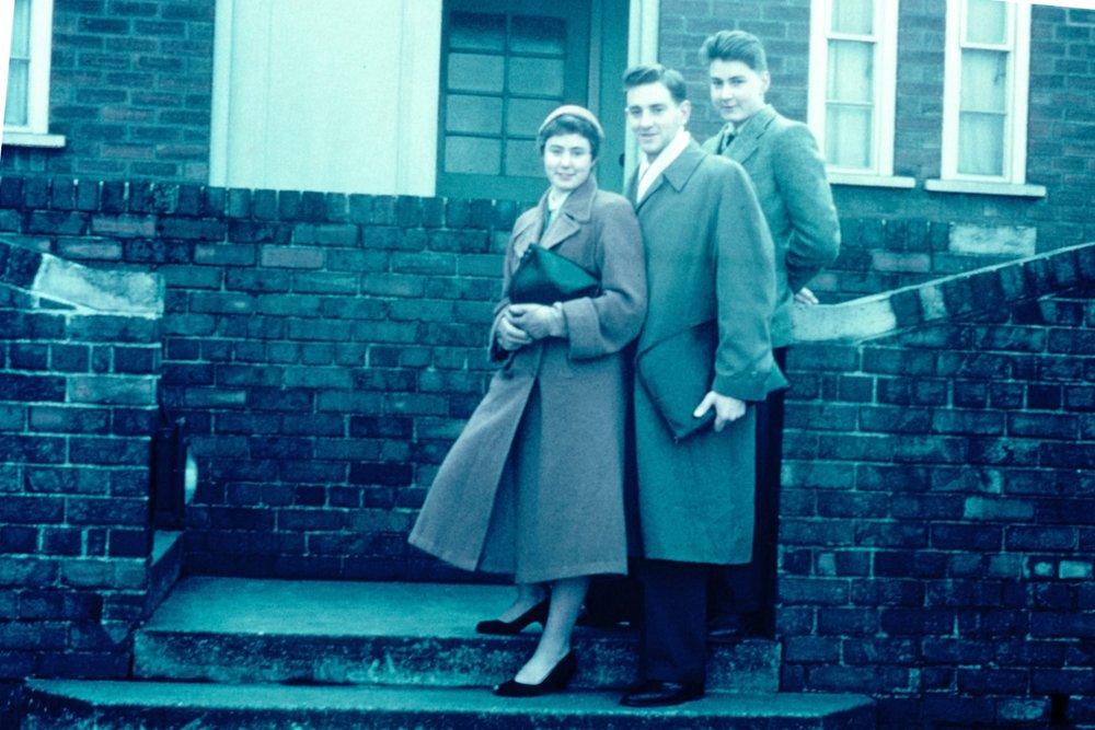 1956 Paul Jan David.jpg