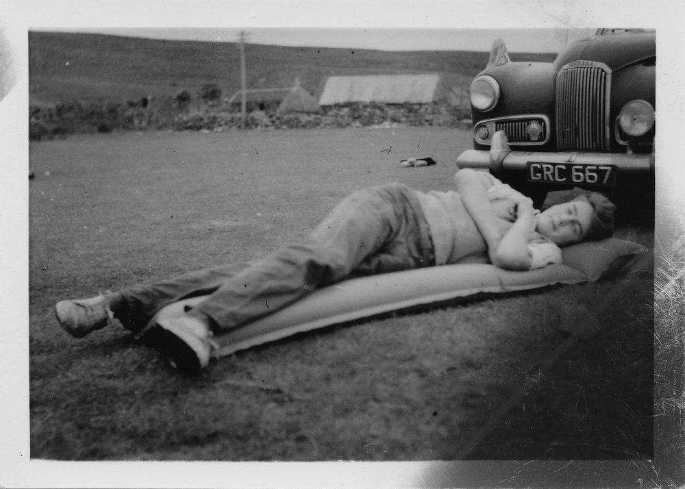 1956 Paul.jpg