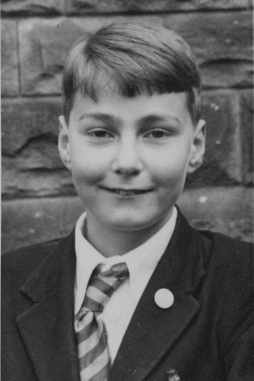 1953 Paul.jpg