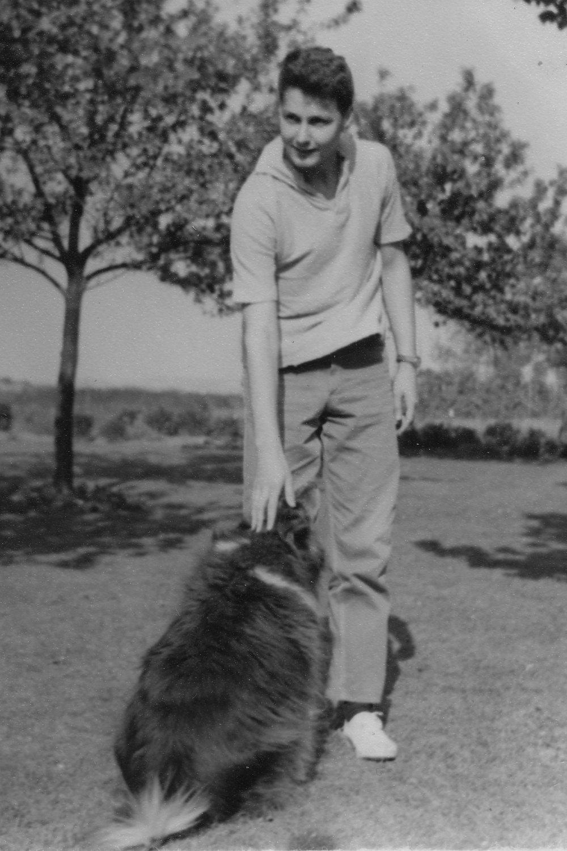 1957 paul.jpg