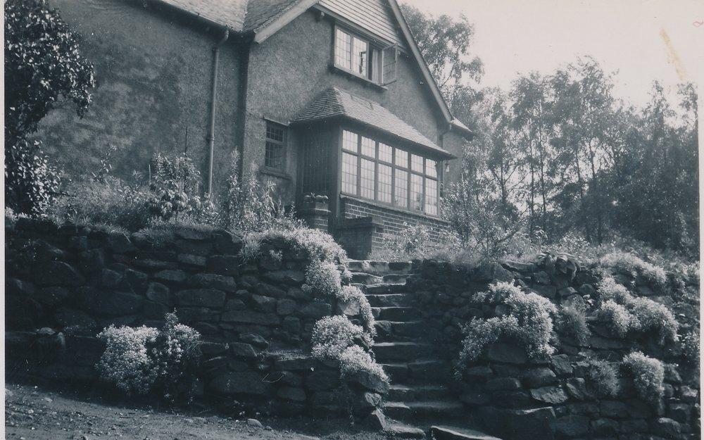 1958 Morley Lodge.jpg