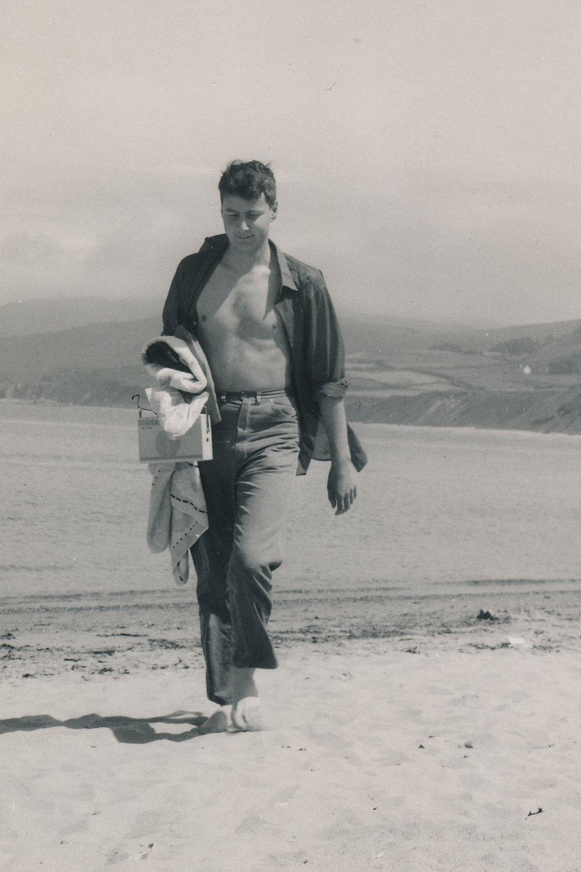 1958 Paul 1.jpg
