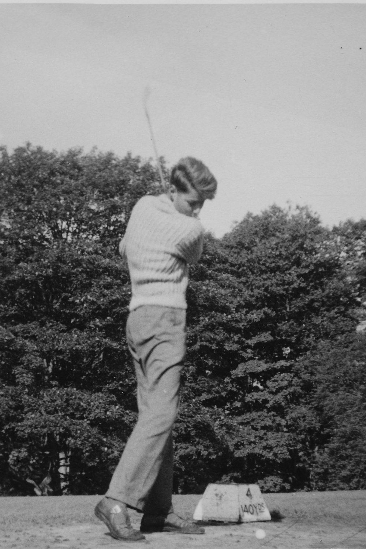 1958 Paul.jpg