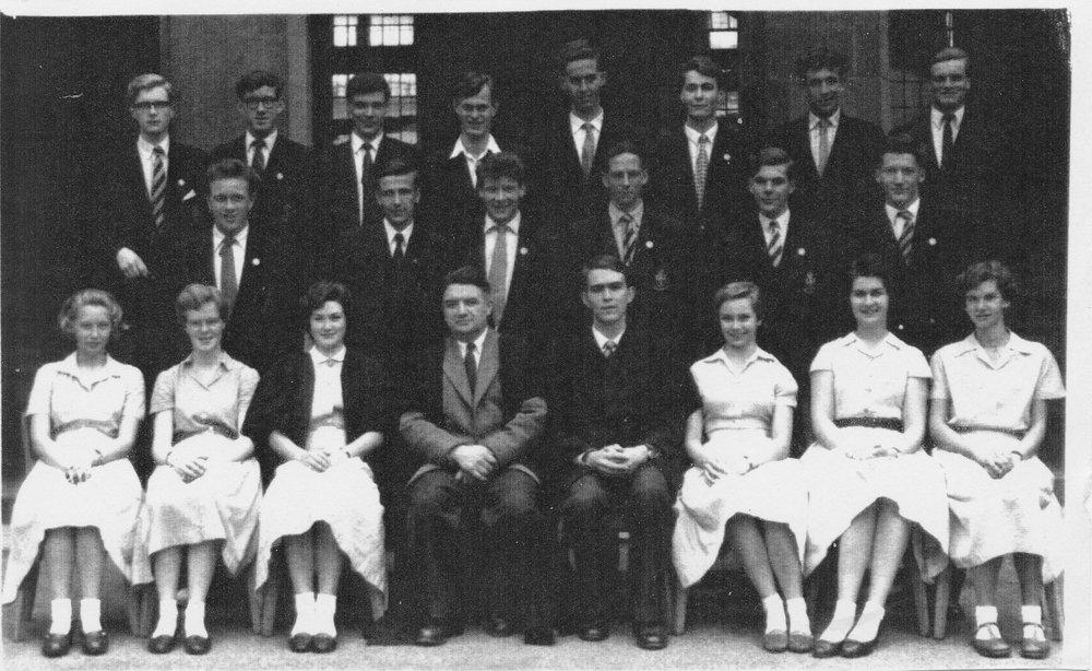1959 Paul school.jpg