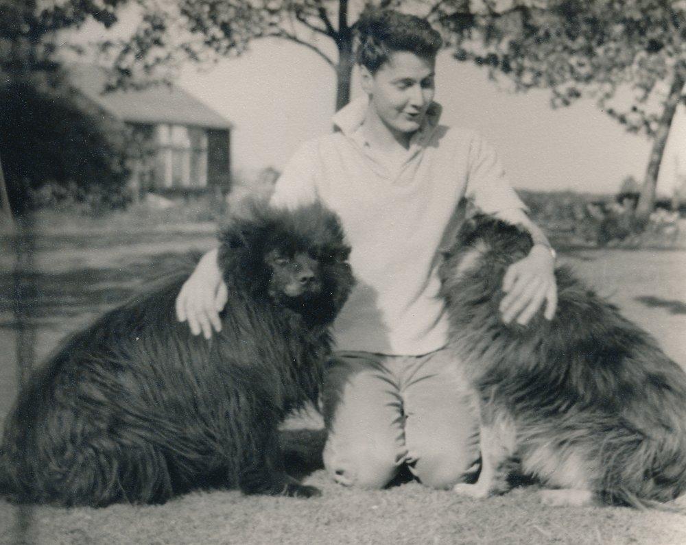 1960 Paul.jpg