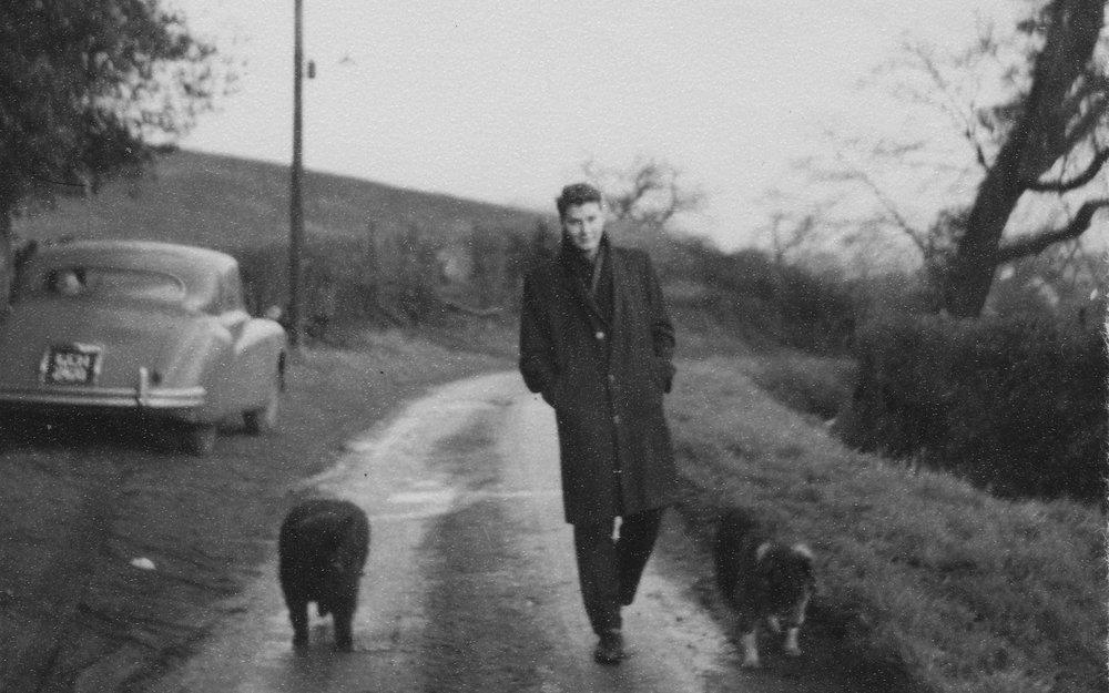 1961 Paul.jpg
