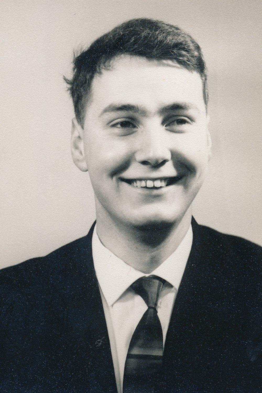 1962 Paul.jpg