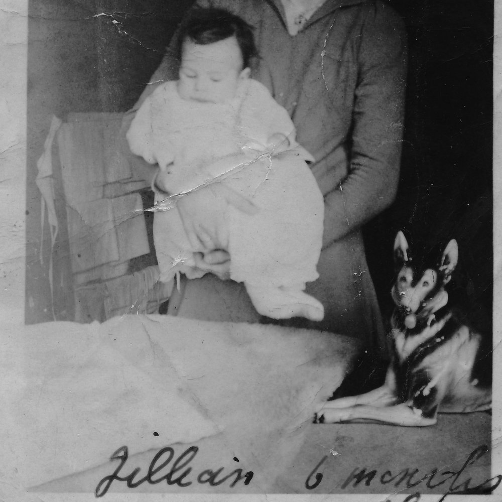 1942 Gill.jpg