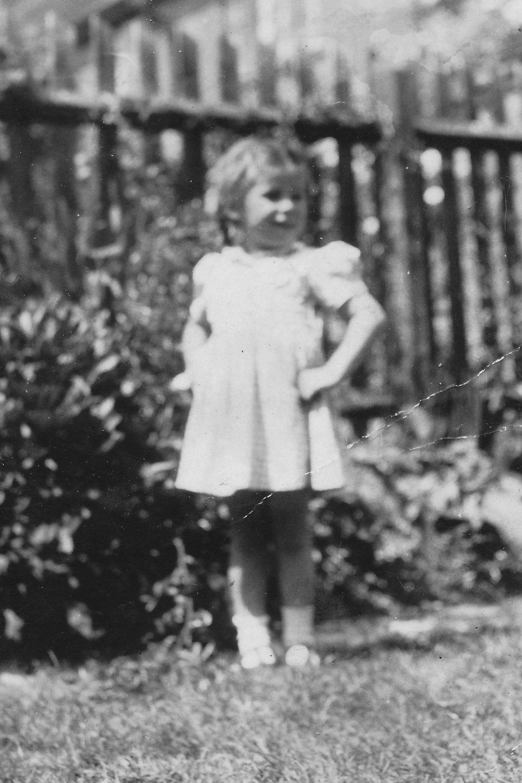 1944 Gill 1.jpg