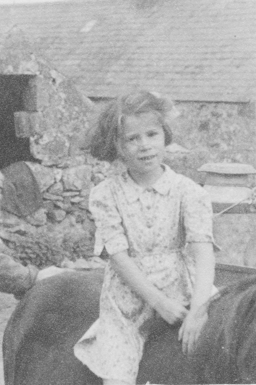 1945 Gill 1.jpg