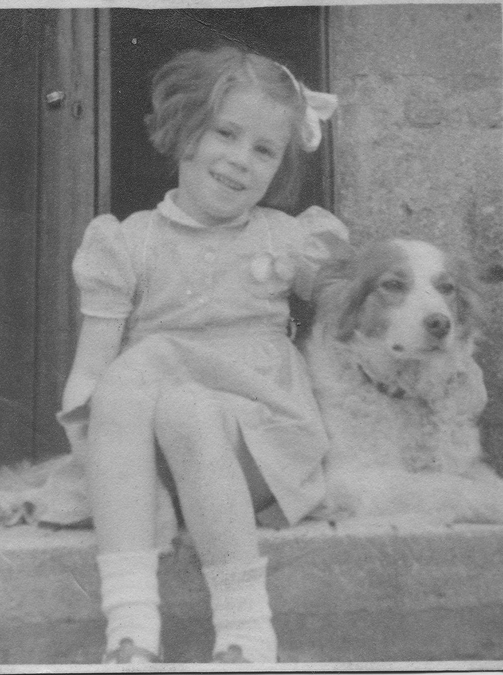 1944 Gill.jpg