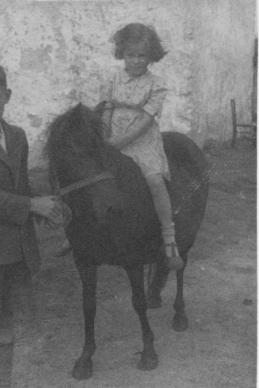 1945 Gill 2.jpg