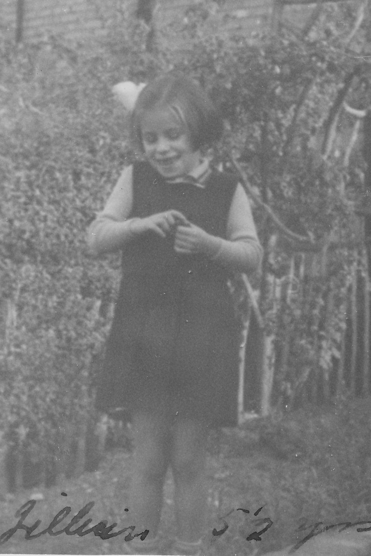 1947 Gill.jpg