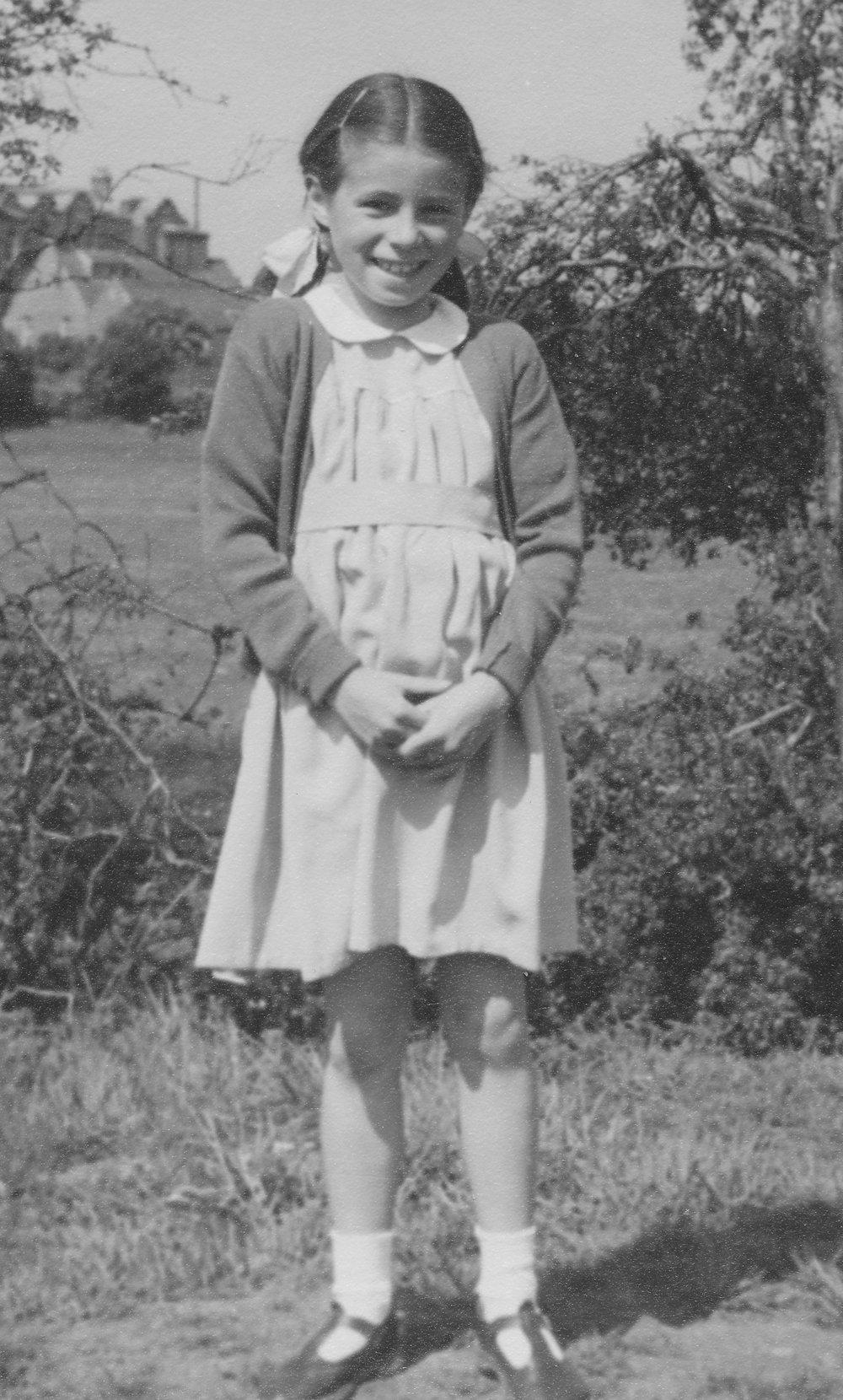 1948 Gill.jpg