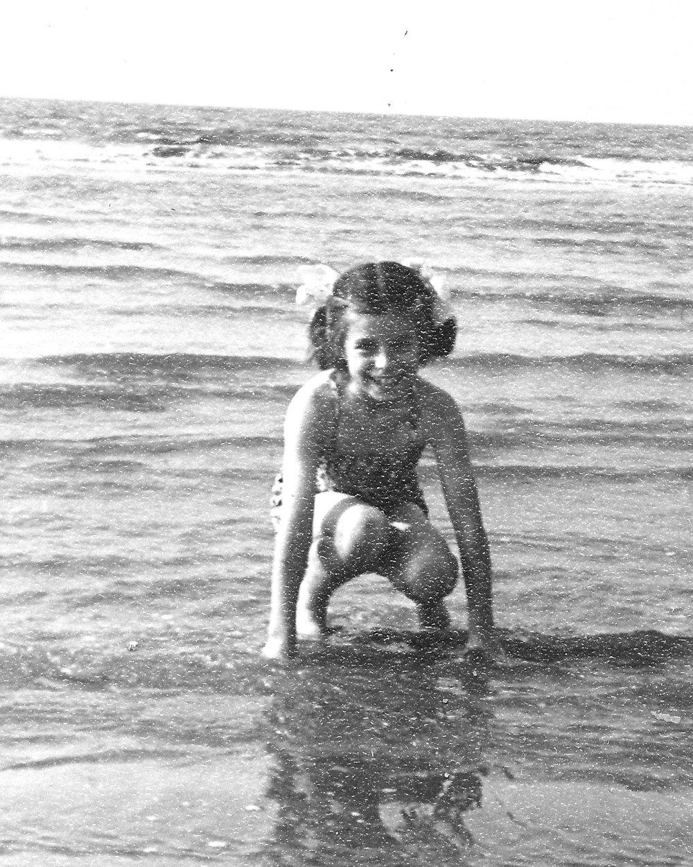 1949 Gill 1.jpg