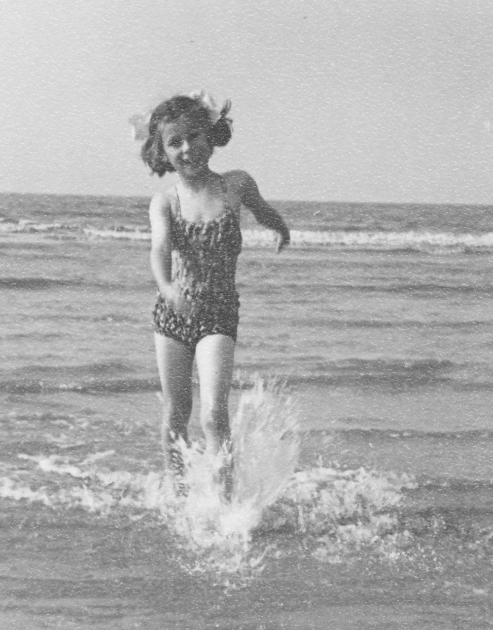 1949 Gill.jpg