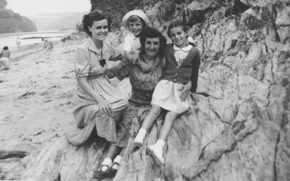 1950 Gill Hetty Richard.jpg