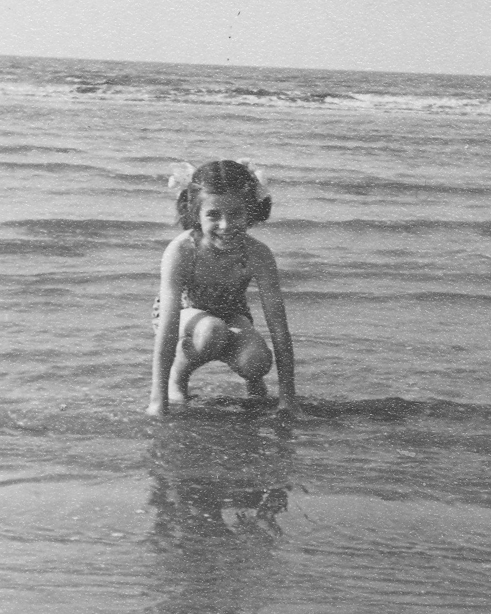 1952 Gill 1.jpg