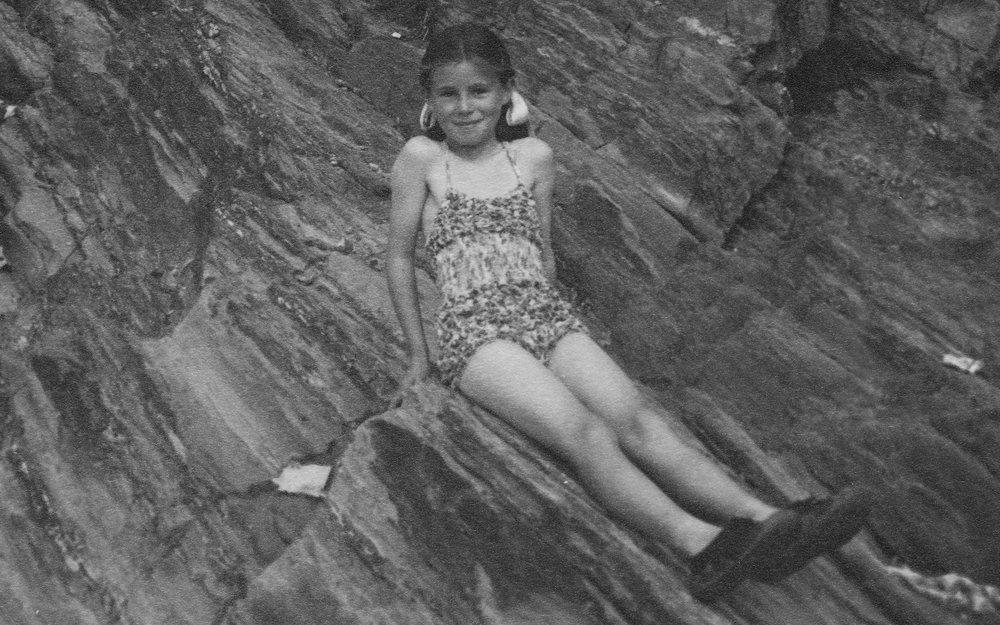 1950 Gill.jpg