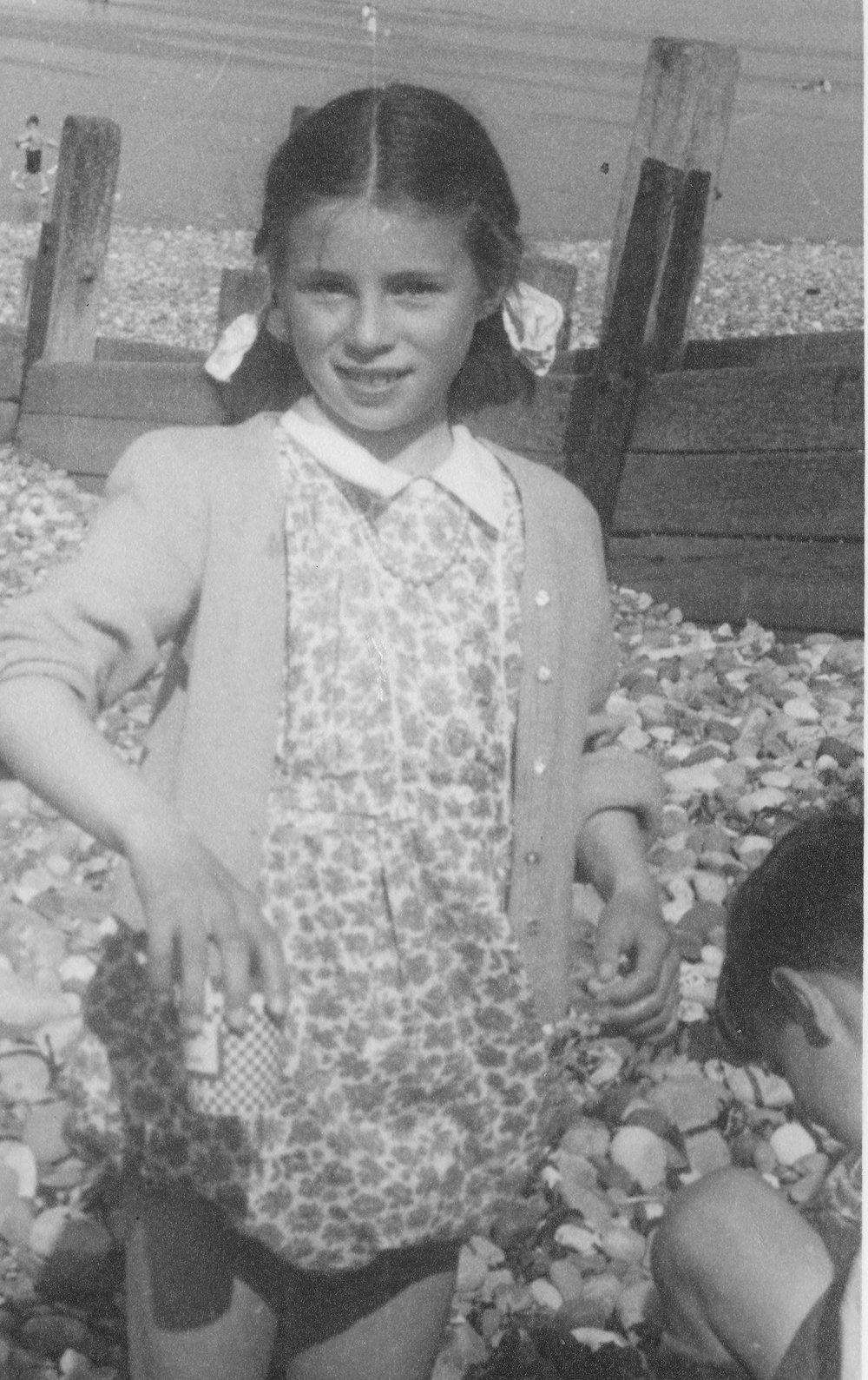 1952 Gill 3.jpg