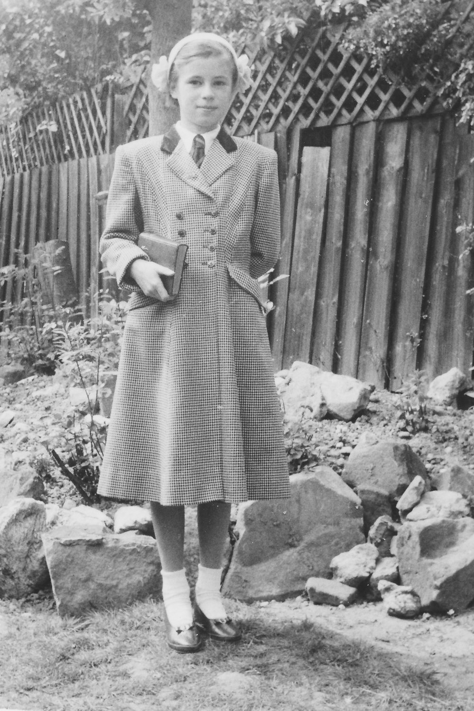 1954 Gill 1.jpg
