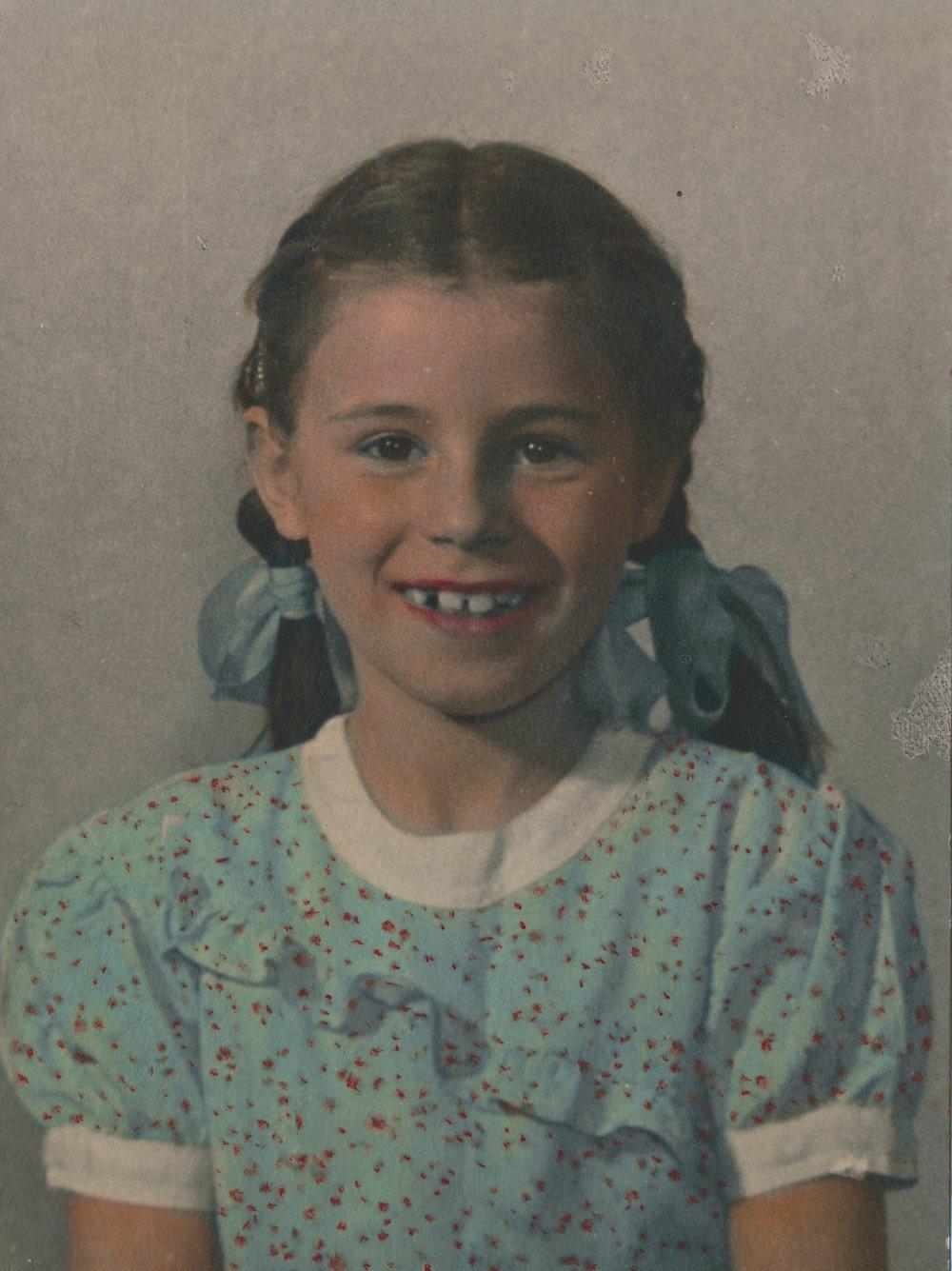1952 Gill.jpg
