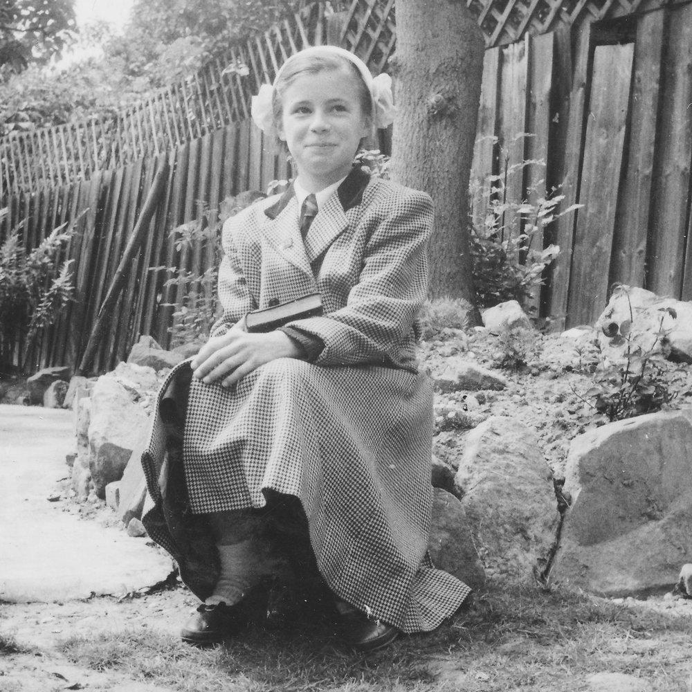 1954 Gill 2.jpg