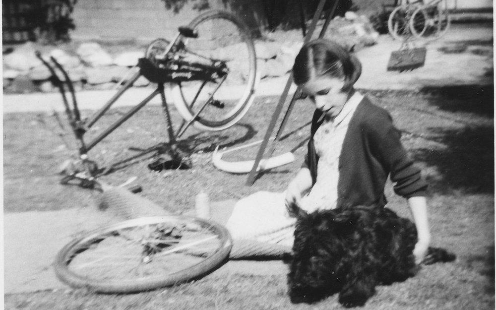 1954 Gill.jpg