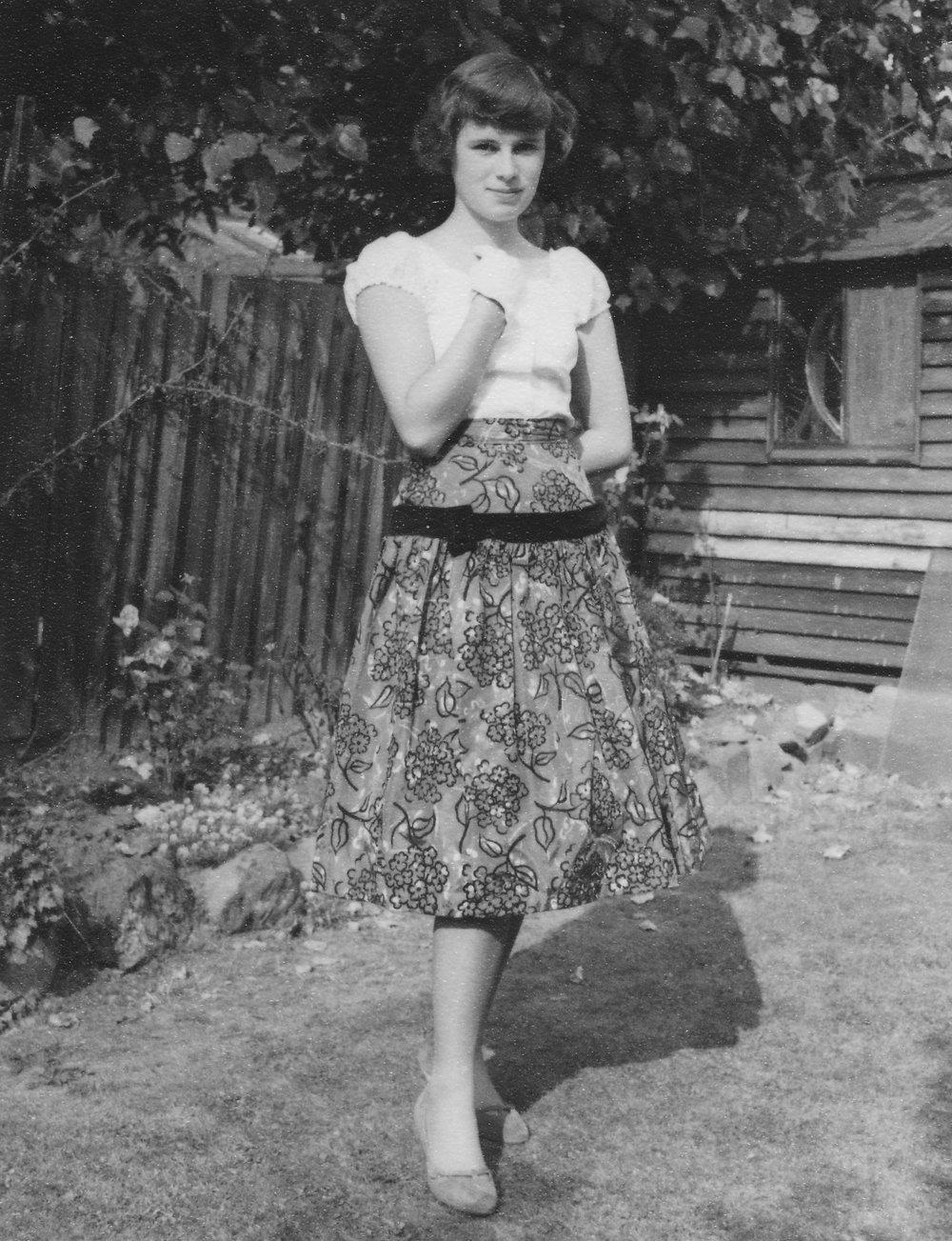 1958 Gill.jpg