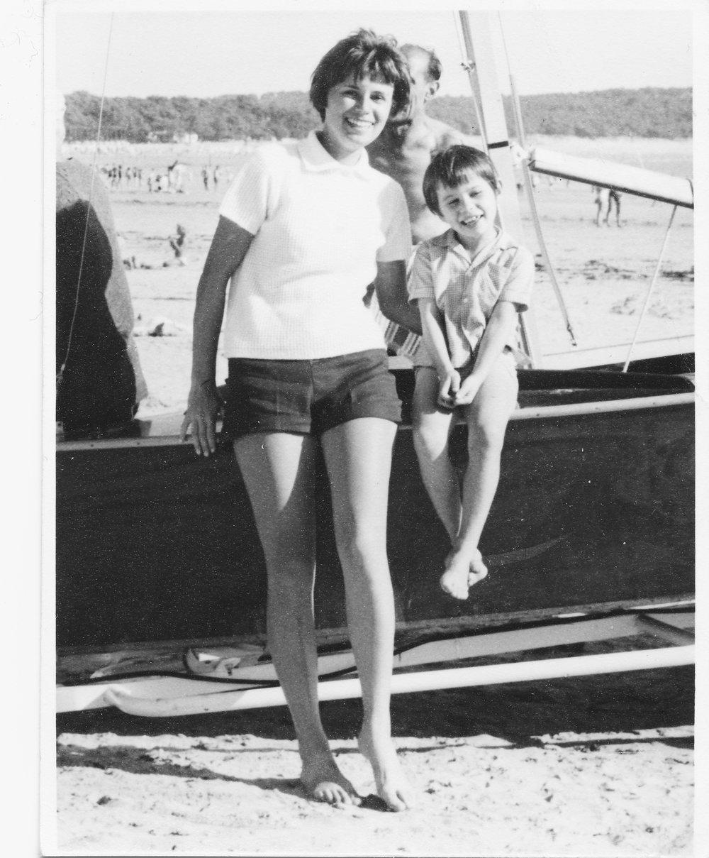 1961 Gill.jpg