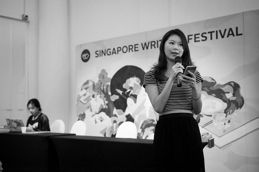 SingPoWriMo 2016 - Ang Shuang