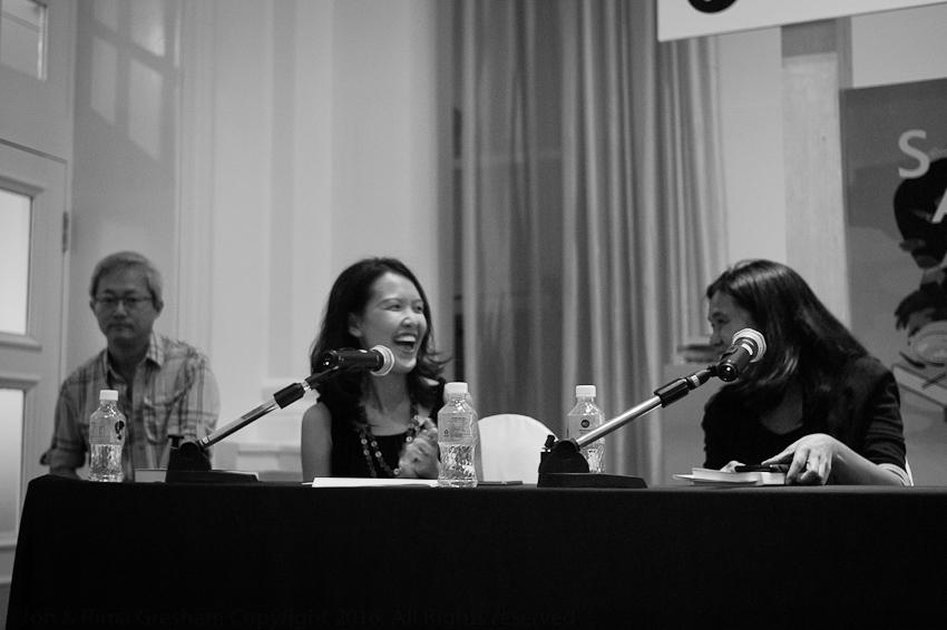 Boey Kim Cheng,Zhang Ruihe &Yu-Mei Balasingamchow