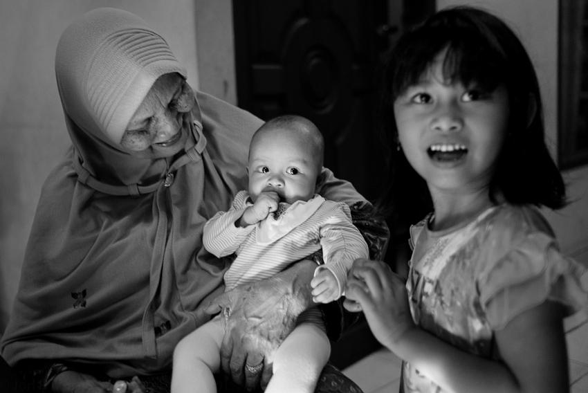 Jakarta Oct 2015-20.jpg