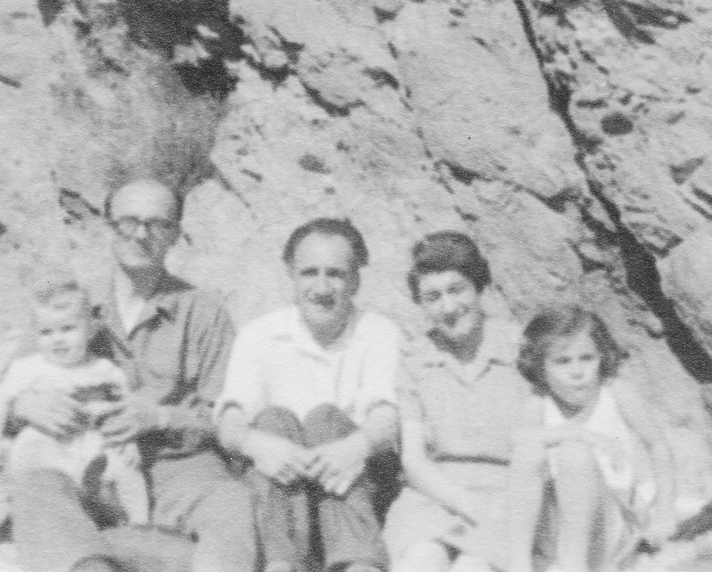 1947 Richard Family Monty Greg.jpg