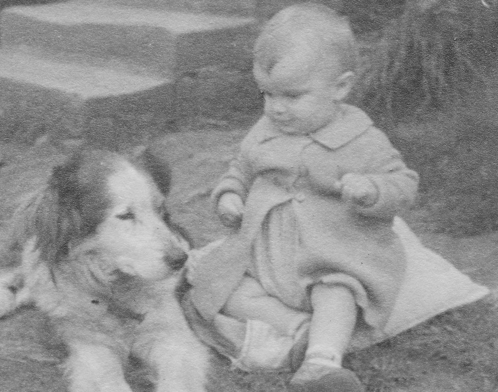 1947 Richard.jpg