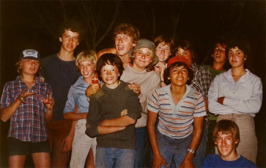 westventure1982b.jpg