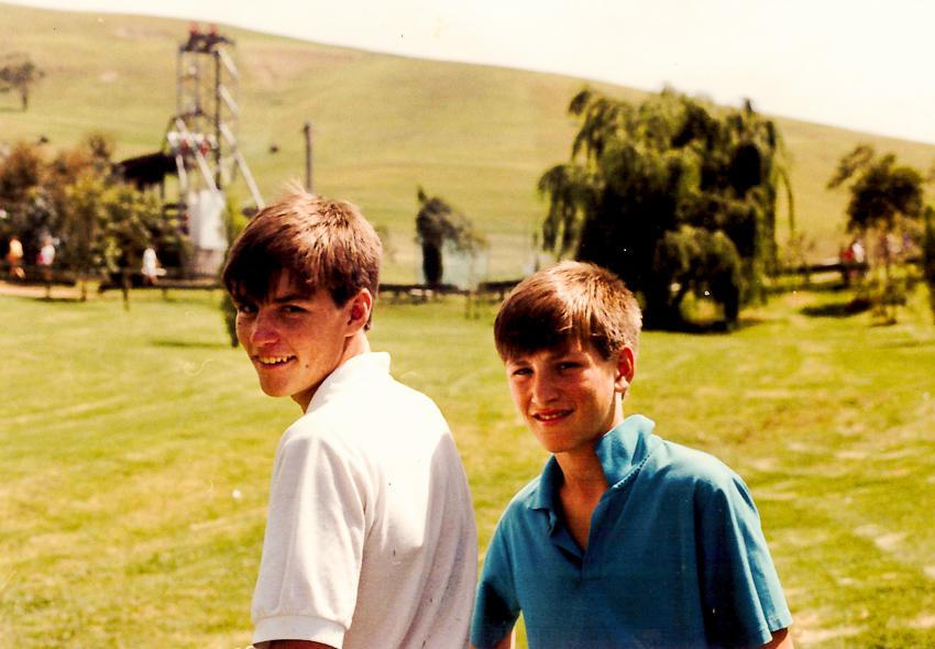 WarwickMartin1987-2.jpg