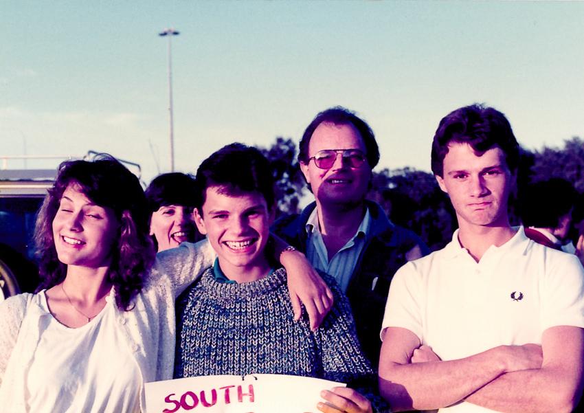 Sandersons Adelaide 1987-3.jpg