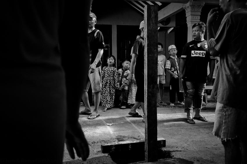 Jakarta Sept 2016-29.jpg