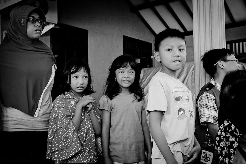 Jakarta Sept 2016-40.jpg