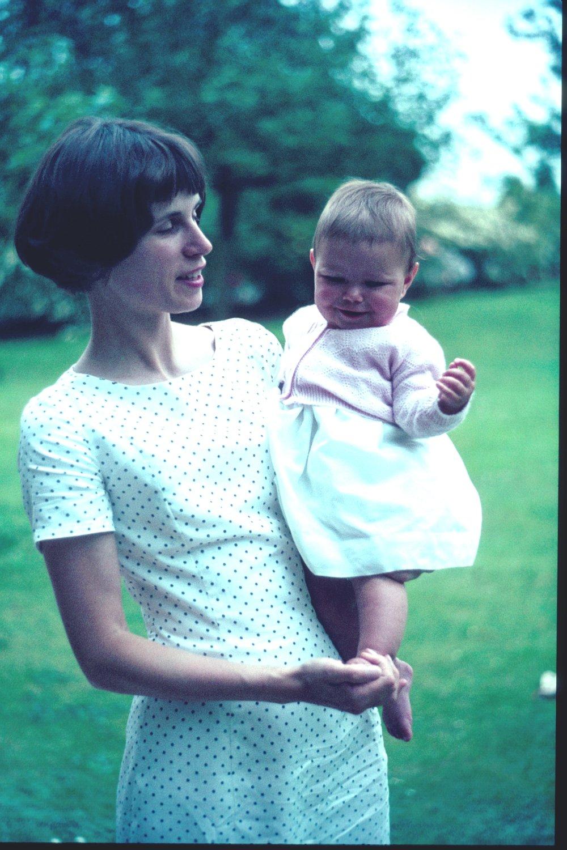 1967 Gill Ilona 1.jpg