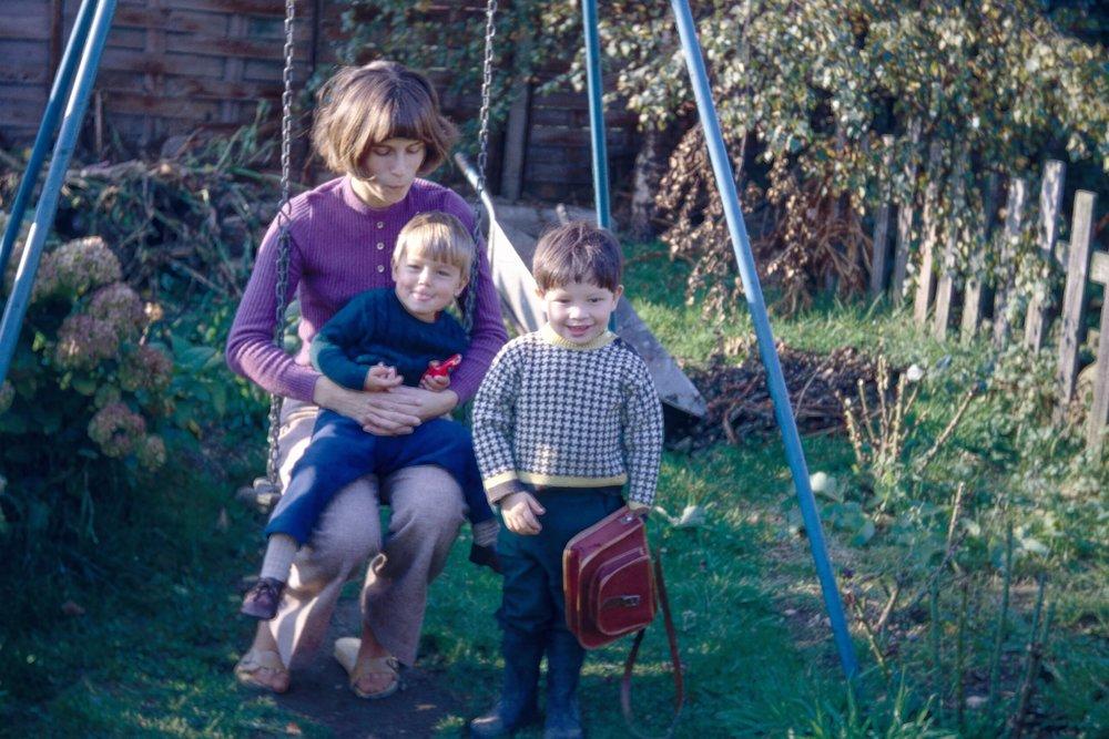 1971 Ilona .jpg