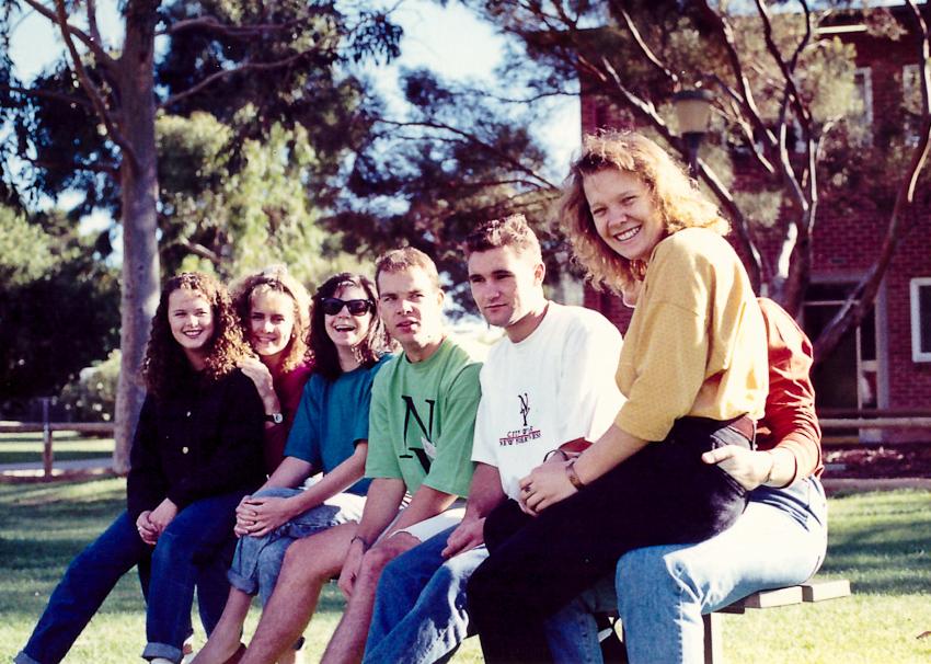 Adelaide YC 1990-2.jpg