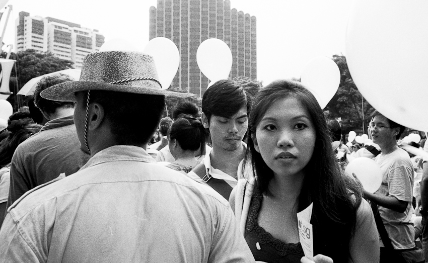 Singapore 0509010a-1.jpg