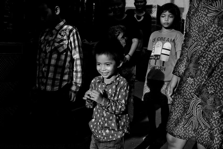 Jakarta Jun 2017-24.jpg