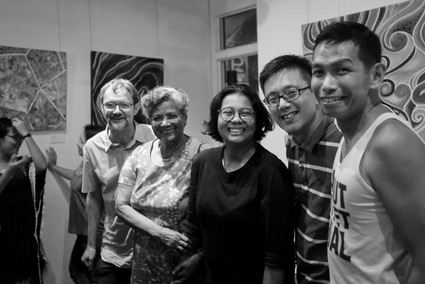 SG Unbound July 2016-40.jpg