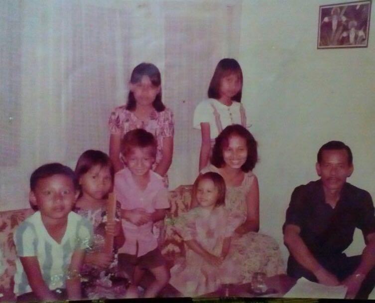 Mahwardi family.jpeg