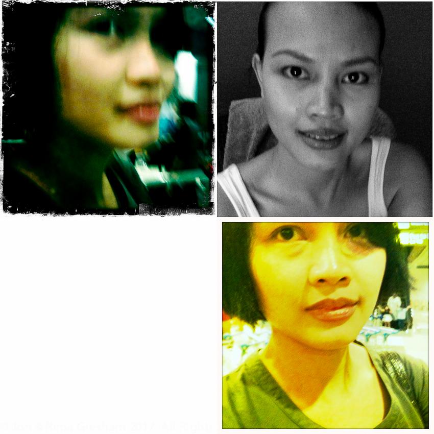 Rima three 2010-1.jpg
