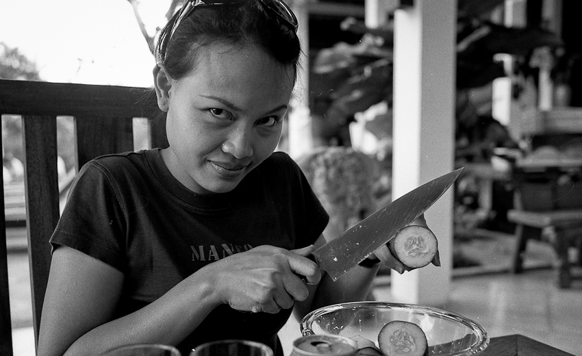 Rima Bali 2008-1.jpg