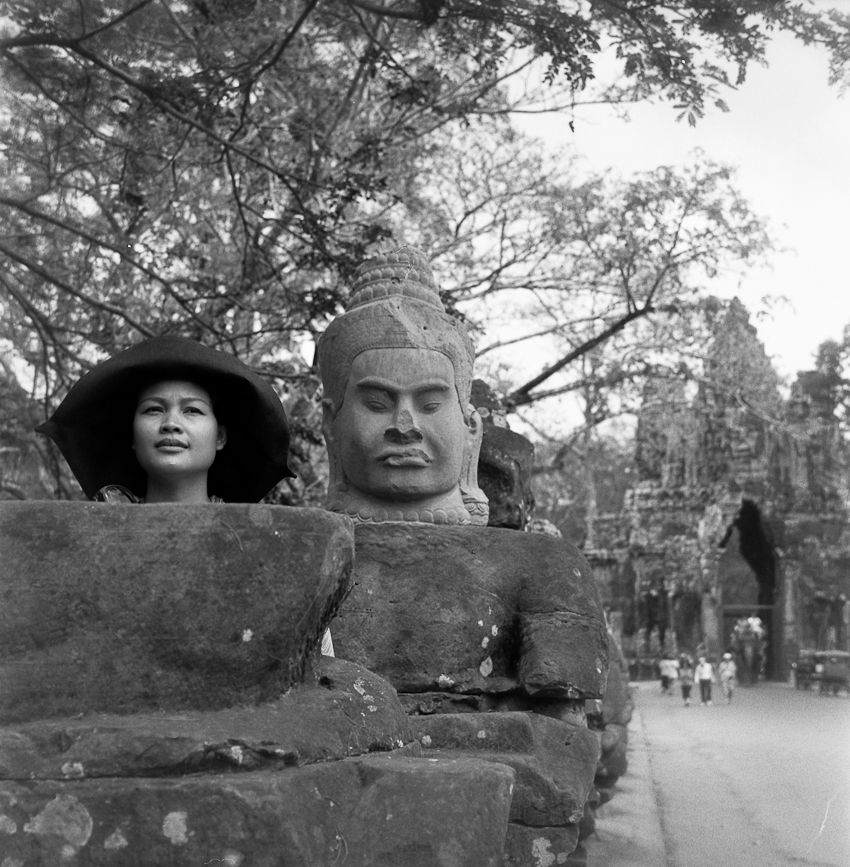 Rima Cambodia-1.jpg